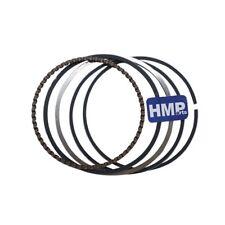 HMParts Kolbenringe 90 ccm Pit Bike Dirt Bike Monkey ATV Kinderquad 1P47FMF