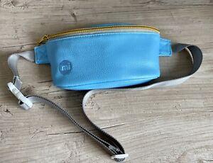 Mi Pac Bum Bag