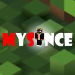 mysince