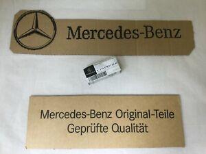 A1130780123 Original Mercedes Benz Injection Injector Nozzle AMG 32 55 Models V6