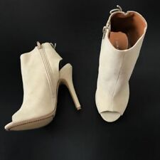 3933391271a Chinese Laundry Women s Leather Boots for sale