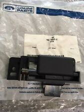 F58Z-1606072-B WINDSTAR LATCH/HANDLE