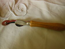 Prym kopierrädchen dentada ergonomic coser nähzubehör sastres 610940