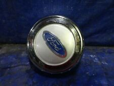 """1993 - 1997 FORD CROWN VIC 15"""" ALLOY  WHEEL USED CENTER CAP vg"""