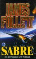Very Good, Sabre, Follett, James, Book