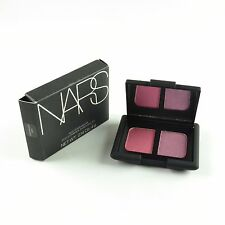 Nars Duo Eyeshadow Caravaggio #3046 - Size 0.14 Oz. / 4 g Brand New