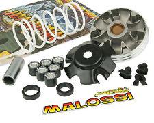 Piaggio Zip 2 50cc DT AC 00-09   Malossi Multivar 2000 Variator