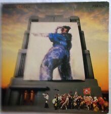 Spandau Ballet - Parade - Chrysalis Records Vinyl LP CDL 1473 EX/VG+