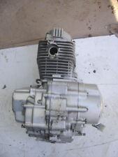 PISTON CYLINDRE  KYMCO 125  SECTOR