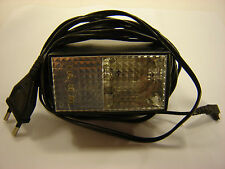 Vintage Ussr Electronic Flach Camera Light Norma Fil Ii M , Russian, Vintage