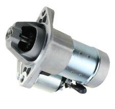 NEW STARTER MOTOR FOR VAUXHALL ASTRA 1.7CDTI 93174034 LRT00224 8980147430