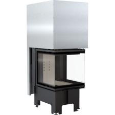 kamin fen g nstig kaufen ebay. Black Bedroom Furniture Sets. Home Design Ideas