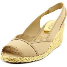 be506c4818 37 Sandali e scarpe Ralph Lauren per il mare da donna | Acquisti ...