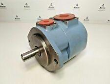 Tokimec SQP1-2-1A-15 Hydraulic Single vane pump - PRESSURE TESTED