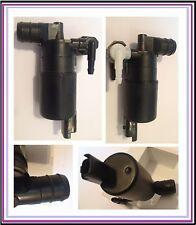 Pompe de Lave Glace 7700428386 - 8200030639 - 8200194414