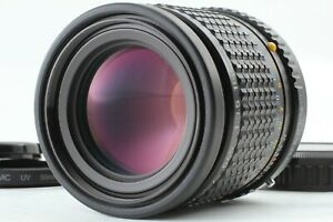 """""""Mint"""" SMC Pentax 645 A 150mm F/3.5 MF Lens For 645 N NII From JAPAN #1712"""