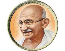 Münze * Mahatma Gandhi * NEU *