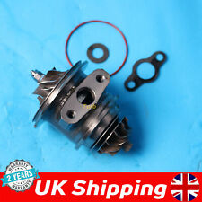 Balanced TD025 turbo cartridge CHRA Ford Fiesta Focus Fusion 1.6 TDCI 90HP 49173