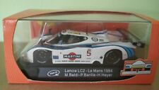 SLOT 1:32 Slot.it Lancia LC2 #5 Martini 24h. le Mans 1984 sica 08b MINT BOX