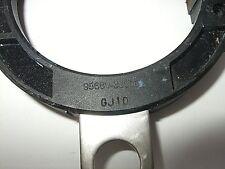 GENUINE/OE 95680-3J000 ABS SENSOR,REAR LEFT ALS1680 SU10209 90549 ABS1773 5S8747