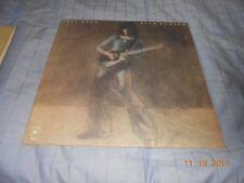 """Jeff Beck """"Blow By Blow"""" 1st Press  PE 33409 VG!"""