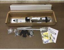 New In Box! Record 8100 Heavy-Duty Automatic Swing Door Ada Operator/ Opener!