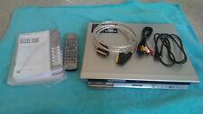 Pioneer DVD-Recorder DVR 220