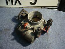 MAZDA mx-5 valvola a farfalla throttle na 1.8 completa pronti per l/'installazione potenziometro