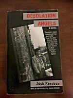 Desolation Angels by Jack Kerouac (1995, Paperback)