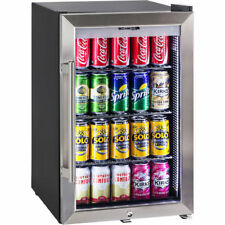 Schmick Cowboys Alfresco Bar Fridge North QUEENSLAND NRL - 70 Litre
