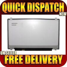 "ASUS X751L Replacement Laptop Screen 17.3"" LED LCD Display WXGA++ Panel New"