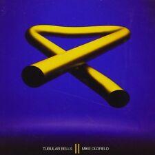 Mike Oldfield-Tubular Bells II-NUEVO Vinilo Lp