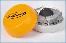 Jetbounce Squash Ball Warmer