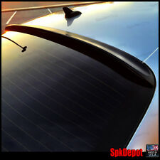StanceNride (284R) Rear Roof Spoiler Window Wing (Fits: Monte Carlo 2000-07)
