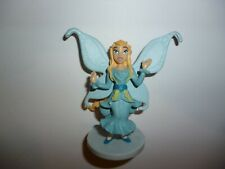 Disney Fairies  Character Figure  -  Rani