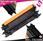 TONER NEGRO TN230BK COMPATIBLE PARA IMPRESORAS NONOEM BROTHER NO ORIGINAL