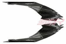2015 2016 2017 Yamaha R1 R1M R1S Rear Tail Inner Side Panel Fairing Twill Carbon