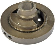 Dorman 594-117 New Harmonic Balancer