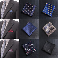 Satin Paisley Pocket square Chest Towel Men handkerchief Hankies embroidery