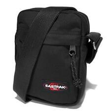 Eastpak Damentaschen mit verstellbaren Trageriemen