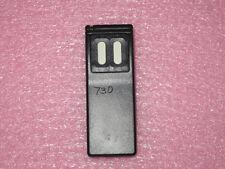 Linear MDT-2A MedaCode series Digital Transmitter garage door and gate opener