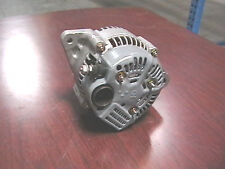NIPPONDENSO IR/IF ALTERNATOR 14668