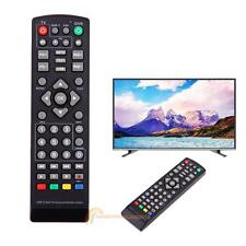 1Pc Universal Remote Control Replacement for TV DVD-T2 Remote Control Powerful