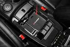 Central Storage Organizer Armrest Container Box For Ford Explorer 2013 - 2015