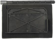 HVAC Blend Door Repair Kit fits 1997-2001 Mercury Mountaineer  DORMAN OE SOLUTIO