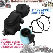 Separateur d huile deshuileur pour BMW Série 3 E46 5 E39 11122249678 20945197 AH