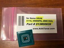 015K65143 Xerox 4110 Motor Inverter Drive