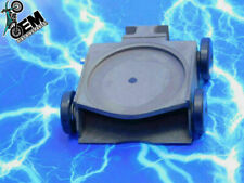 Polaris Outlaw 450 525 Throttle roller plate Carburetor valve slide Genuine OEM