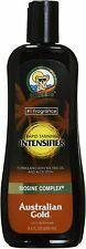 Rapid Tanning Intensifier Lotion with Nutrient Rich Ingredients 250 ml