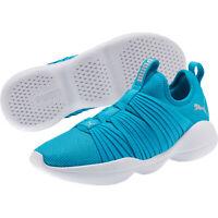 PUMA Flourish Stellar Women's Training Shoes Women Shoe Running